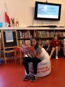 Sportowcy-czytaj-dzieciom30