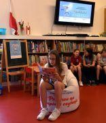 Sportowcy-czytaj-dzieciom32