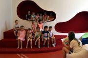 Sportowcy-czytaj-dzieciom33