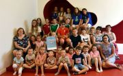 Sportowcy-czytaj-dzieciom35