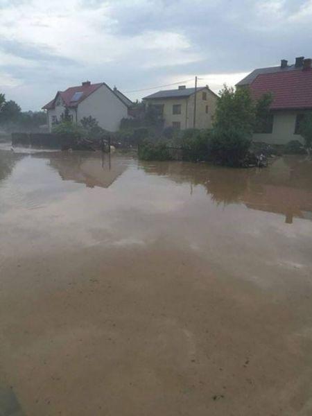 powodz-czpierwsza01