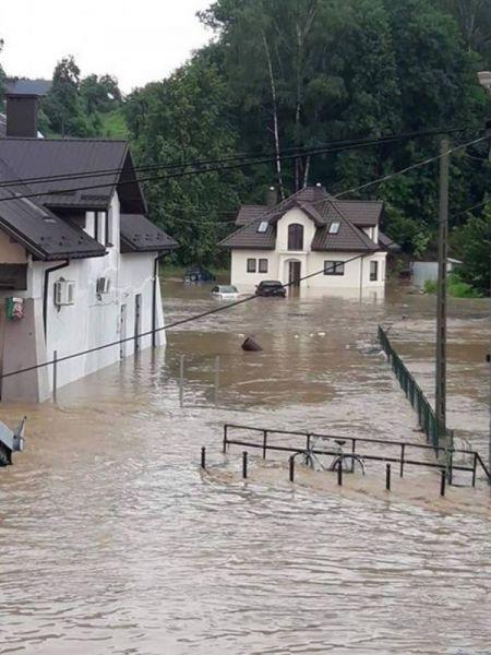 powodz-czpierwsza12