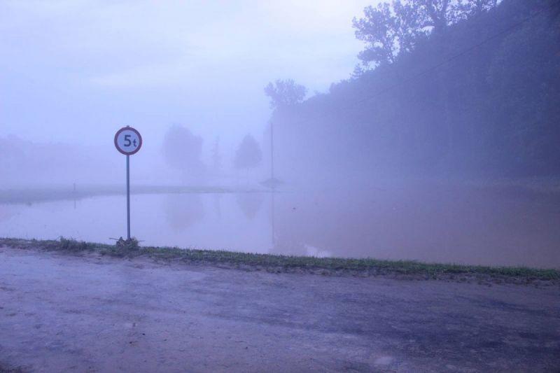 powodz-czpierwsza39