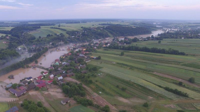 powodz-czpierwsza58