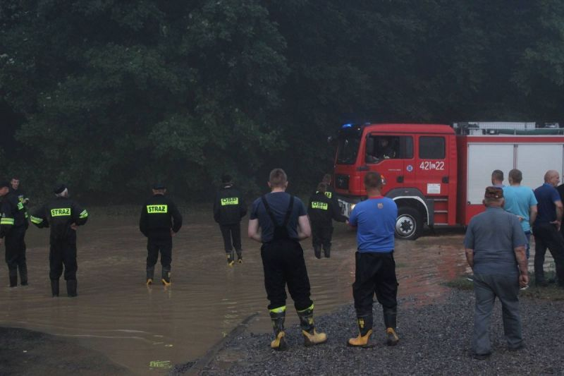 powod-cz2-straacy17