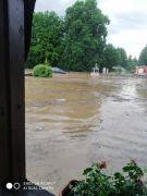 powod-cz2-straacy04