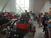 wyieczka-muzeum-pozarnictwa10-galeria-1600Q72
