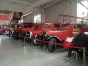 wyieczka-muzeum-pozarnictwa12-galeria-1600Q72