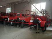 wyieczka-muzeum-pozarnictwa14-galeria-1600Q72