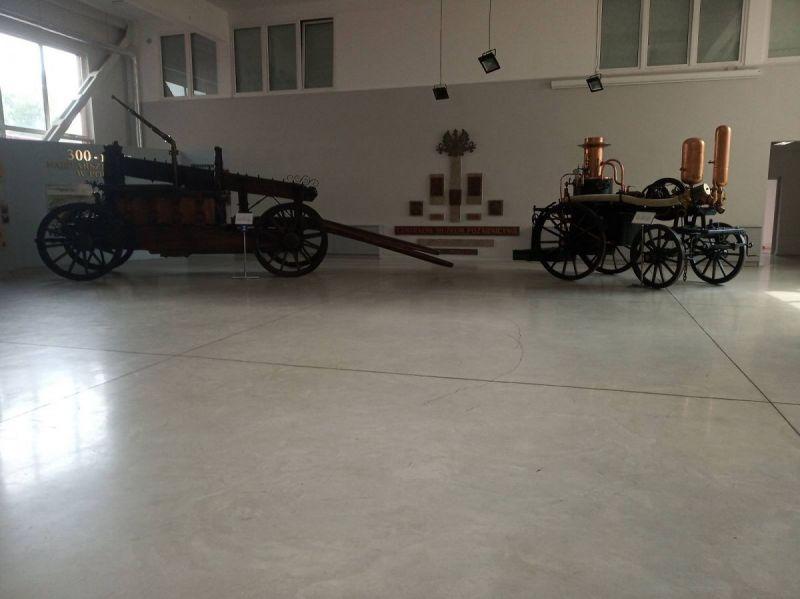 wyieczka-muzeum-pozarnictwa01-galeria-1600Q72