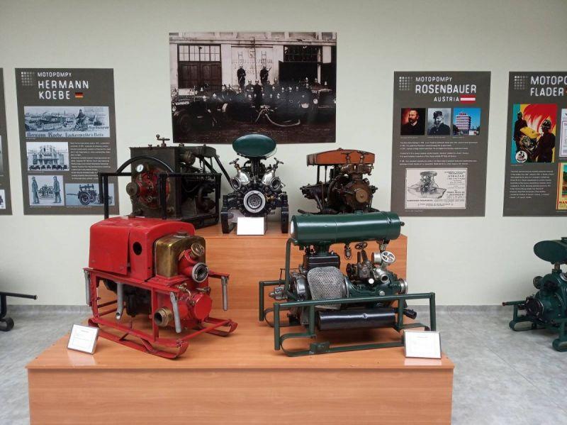 wyieczka-muzeum-pozarnictwa26-galeria-1600Q72