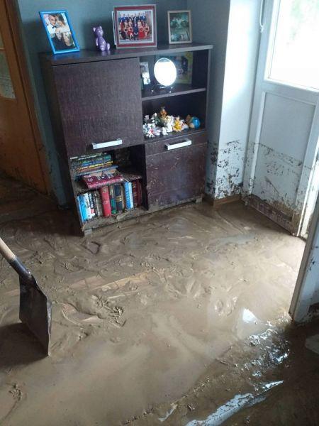 powod-cztrzecia004