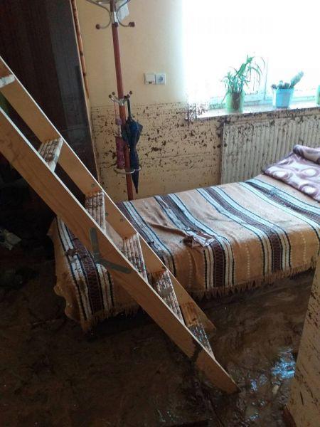 powod-cztrzecia006