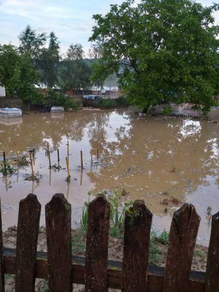powod-cztrzecia009