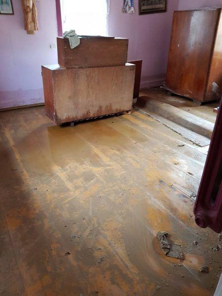 powod-cztrzecia017