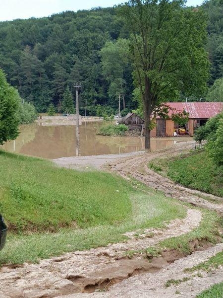 powod-cztrzecia018