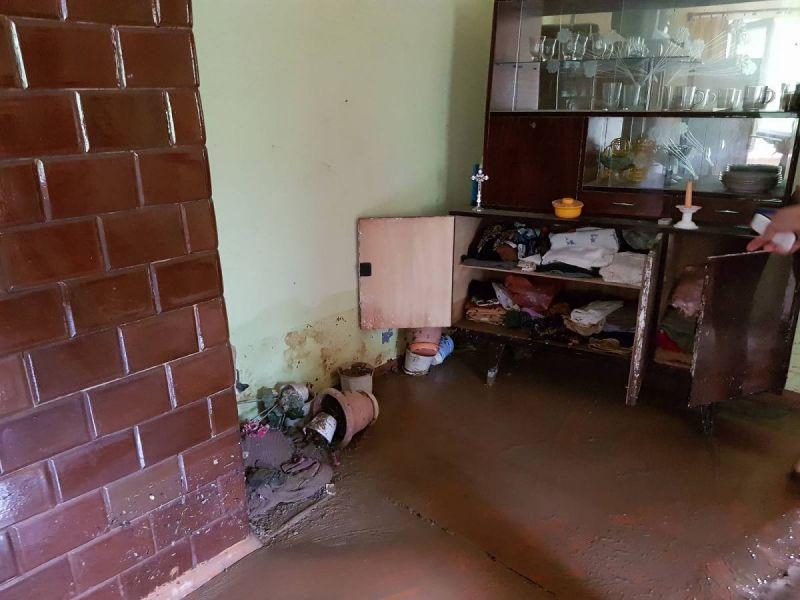 powod-cztrzecia021