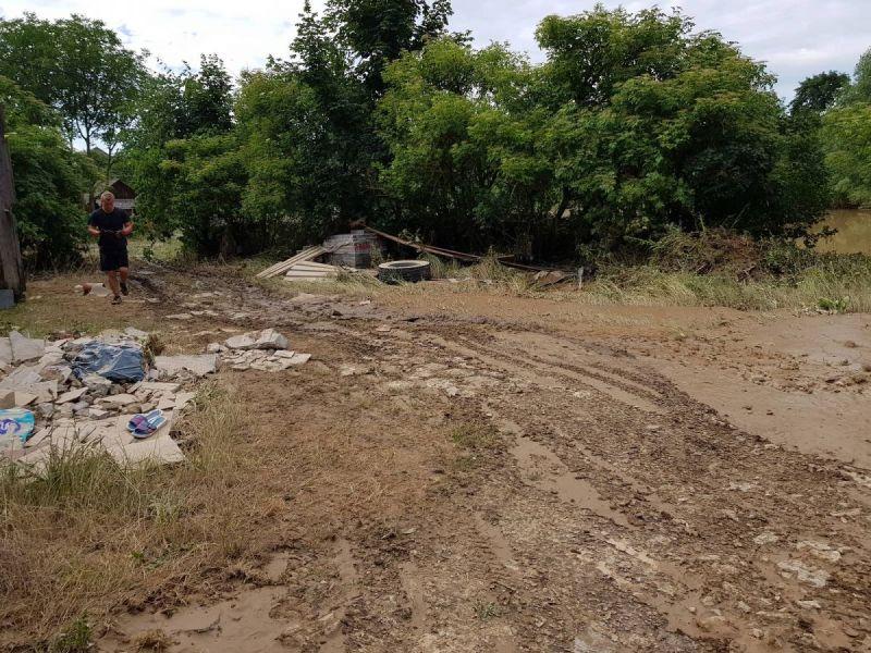 powod-cztrzecia022