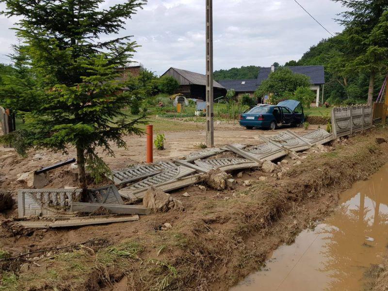 powod-cztrzecia023