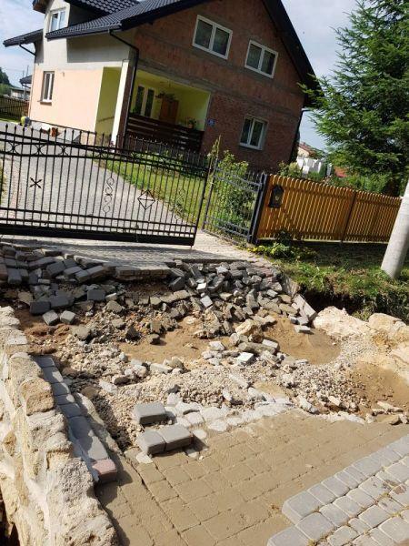 powod-cztrzecia024