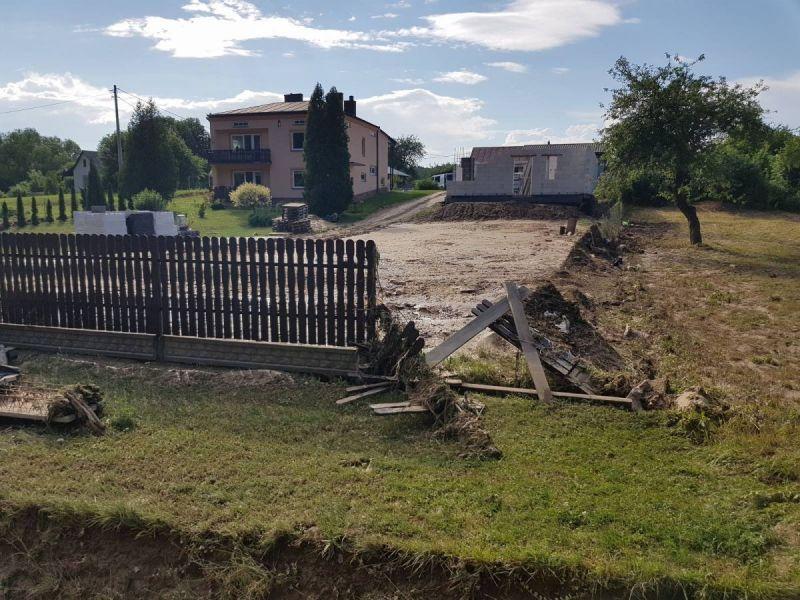 powod-cztrzecia025