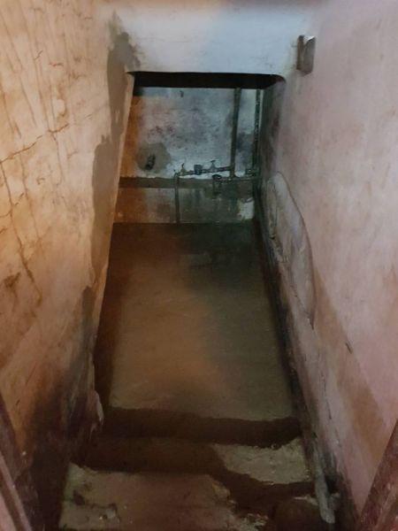 powod-cztrzecia029