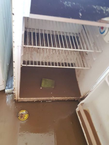 powod-cztrzecia040