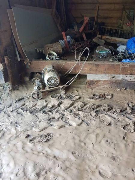 powod-cztrzecia045