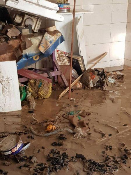 powod-cztrzecia048