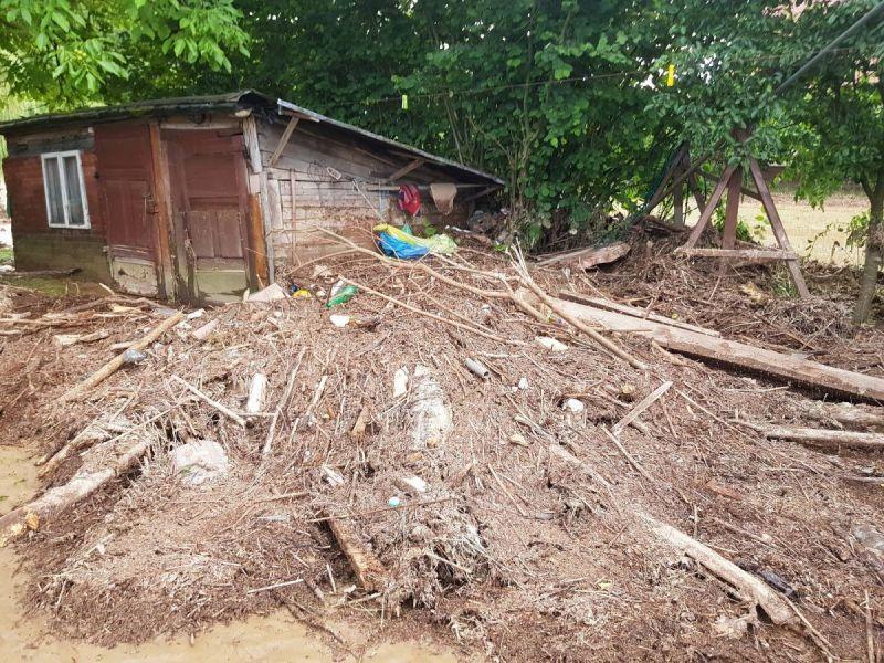 powod-cztrzecia055