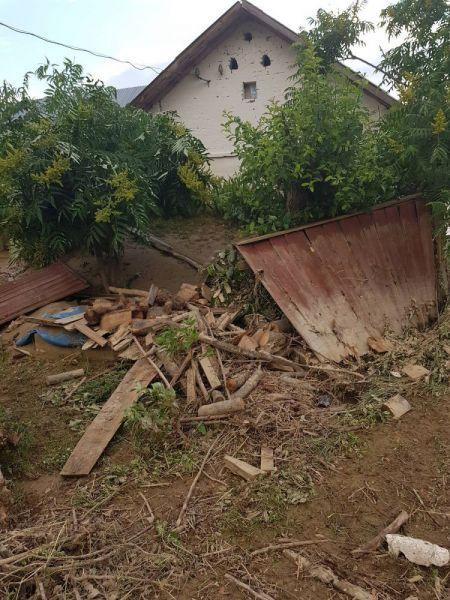 powod-cztrzecia056