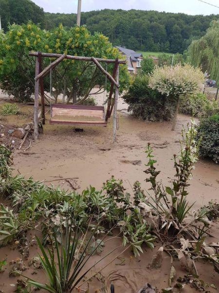powod-cztrzecia058
