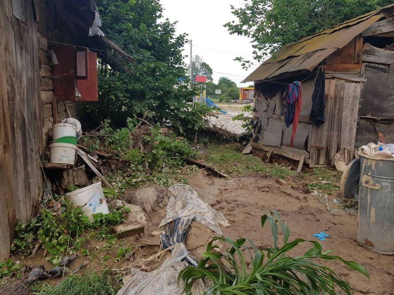 powod-cztrzecia059