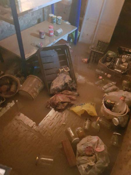 powod-cztrzecia060