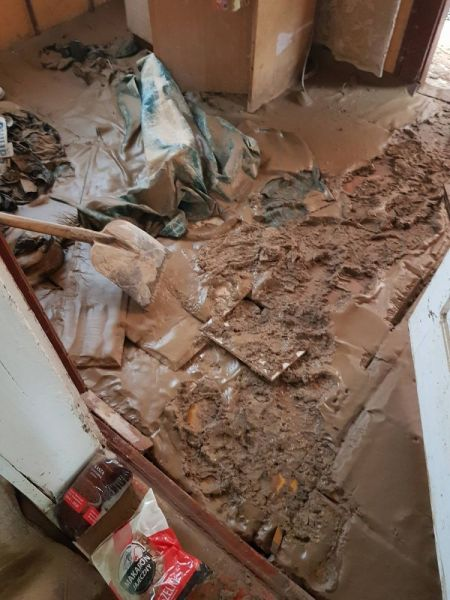 powod-cztrzecia061