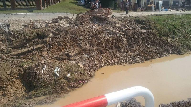 powod-cztrzecia069