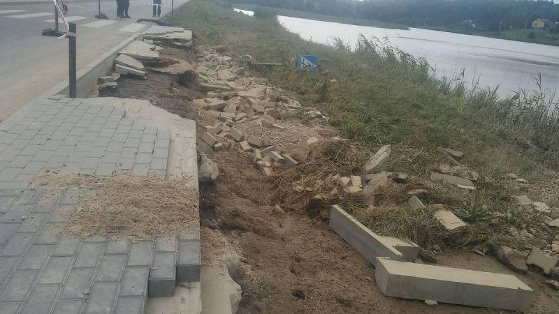 powod-cztrzecia077