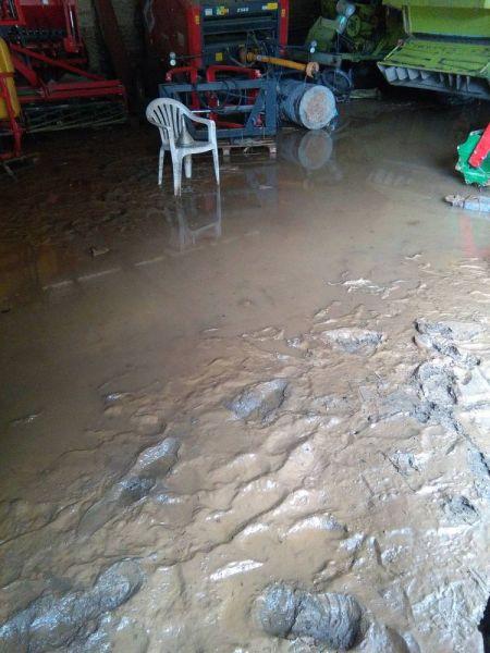 powod-cztrzecia093