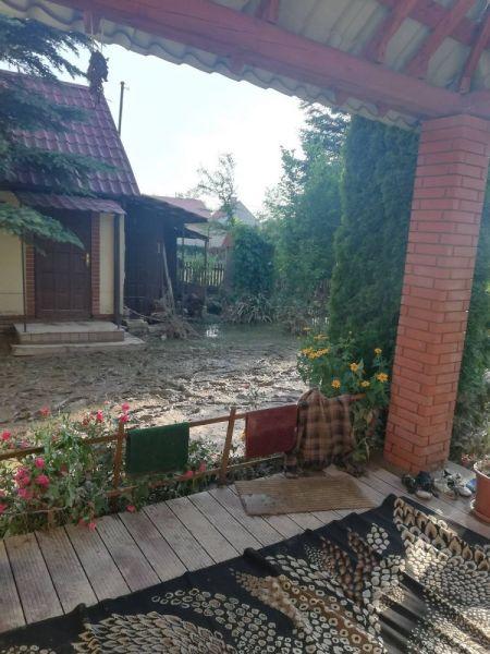powod-cztrzecia108