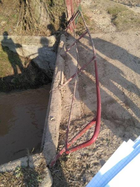 powod-cztrzecia116