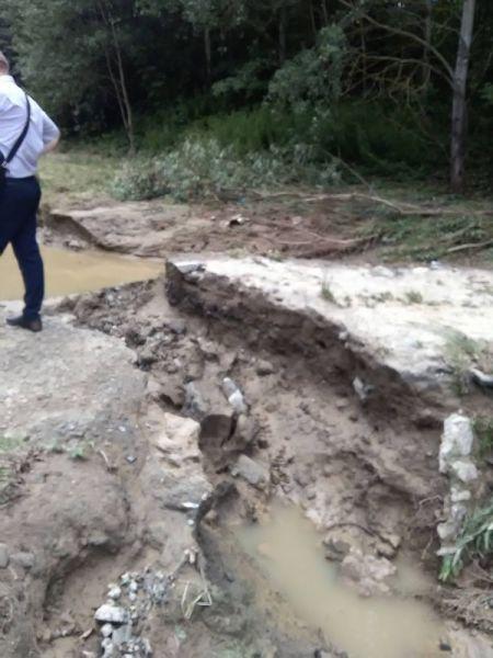 powod-cztrzecia135