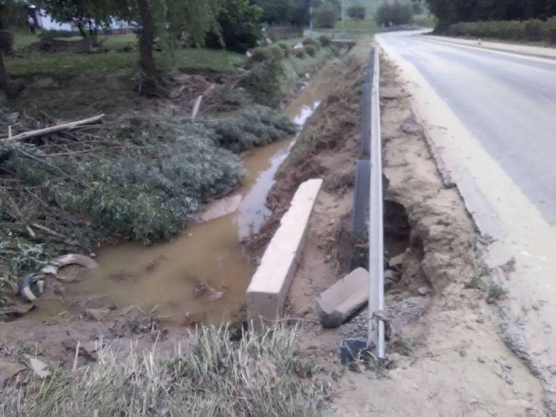 powod-cztrzecia138