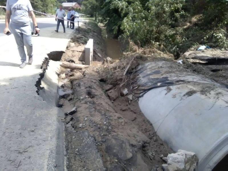 powod-cztrzecia142