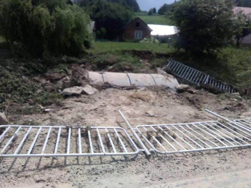 powod-cztrzecia145