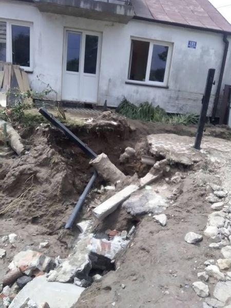 powod-cztrzecia149