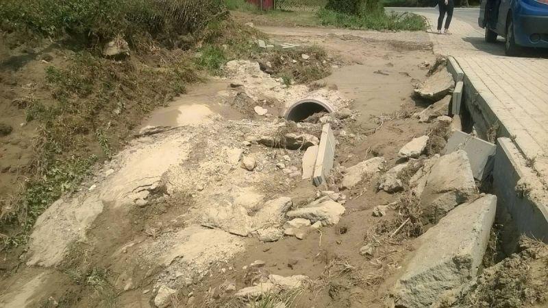 powod-cztrzecia158