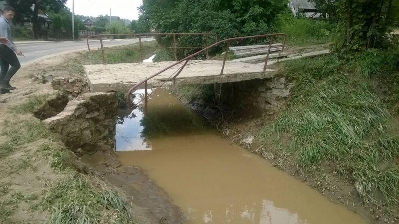 powod-cztrzecia165