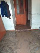 powod-cztrzecia002