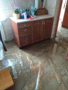 powod-cztrzecia007