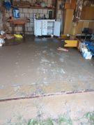 powod-cztrzecia010